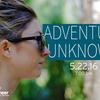 Adventure Unknown