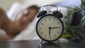 8 Reasons You May Be Losing Sleep