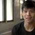 Coach Profile: Telly Leung