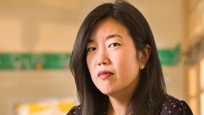 Image of Michelle Rhee: Reformer, Zealot, Both or Something Else?