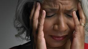 Why You Get Migraines and What to Do About Them