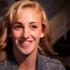 Student Profile: Alli Kramer