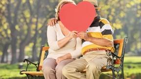 Yes You Can: 4 Keys to Lifelong Intimacy