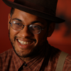 Quick Hits: An Interview with the Carolina Chocolate Drops