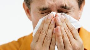 8 Allergy Triggers That Can Worsen Your Symptoms