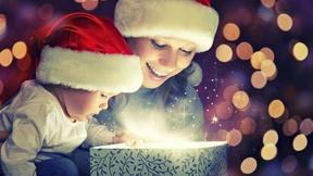 7 Quotes Celebrating the Christmas Season