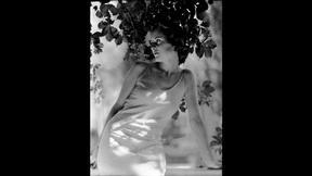 Dorothea Lange's Portrait Studio in San Francisco