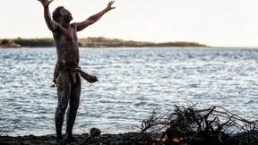Full Episode: First Peoples - Australia