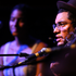 Carolina Chocolate Drops: No Man's Mama