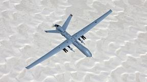 Image of Drones Are Real. So Are Perceptions.