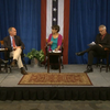 Candidate Forum on Business and the Economy | CD 2