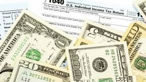 9 Steps to Take Now to Cut Your 2015 Taxes