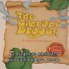 The Library Dragon (Espanol subs)