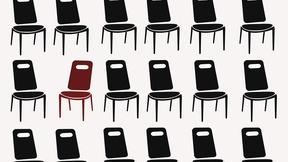 Job Hunters: Overcoming 3 Employer Prejudices