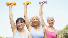 Why Exercising Harder Isn't Always Better