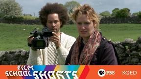 Film School Shorts - Lambing Season