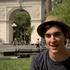 Student Profile: Adam Levy