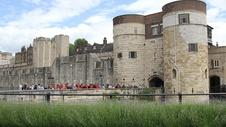 Sunday Learn The Secrets of the Tower of London