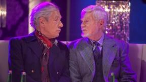 Exclusive: Watch the First Season of Vicious