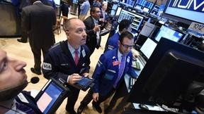 The Two Great Fears Driving the Stock Market