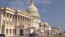 Tonight on Washington Week: Congressional Debates