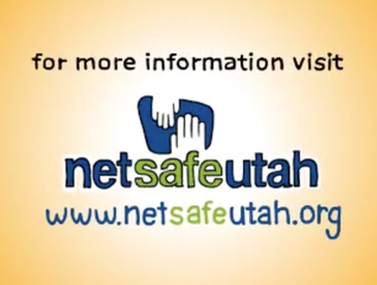Information about Internet Safety