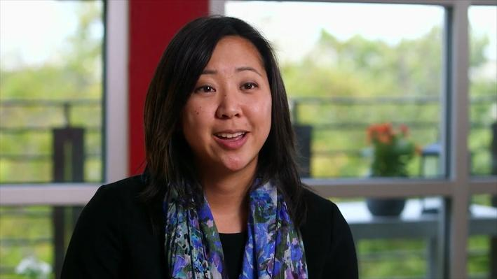 Cecelia Chen's Genealogy | Genealogy Roadshow