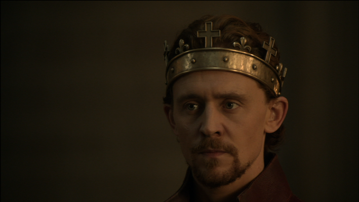 Henry V: War—What is it good for? | Great Performances : Hollow Crown
