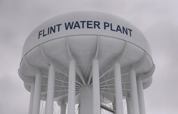 Poison Water in Flint Affects Everyone's Health—Especially Kids | PBS NewsHour