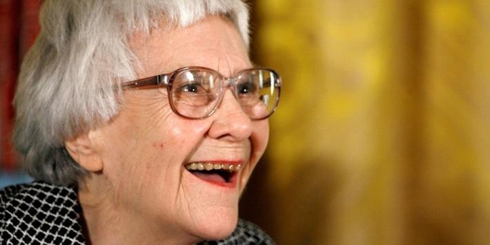 'To Kill a Mockingbird' Sequel Coming This Summer!