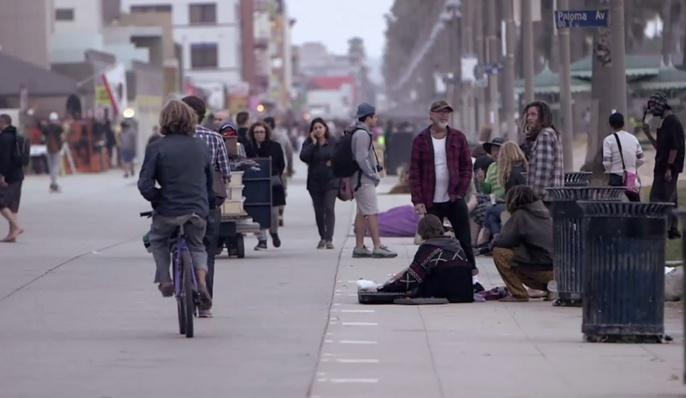 Can Los Angeles End Veteran Homelessness?
