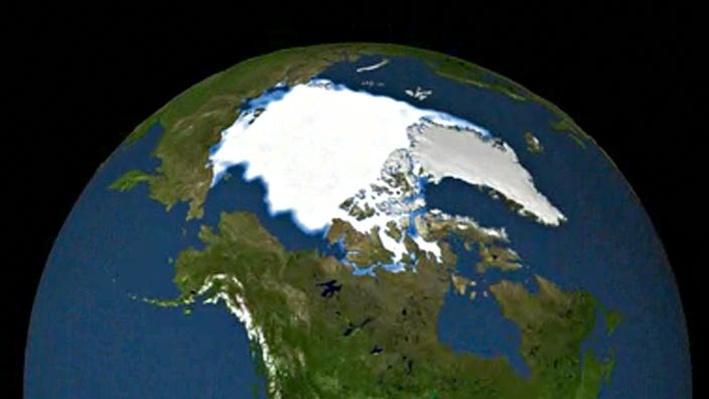 earth u2019s albedo and global warming
