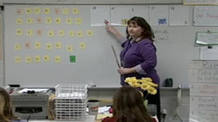 Early Literacy Instruction for Middle-Level Learners