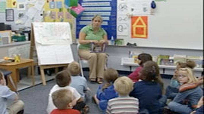 Introduction to ORQs in Primary
