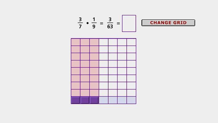 Area Model Multiplication Worksheet – Area Model Multiplication Worksheet