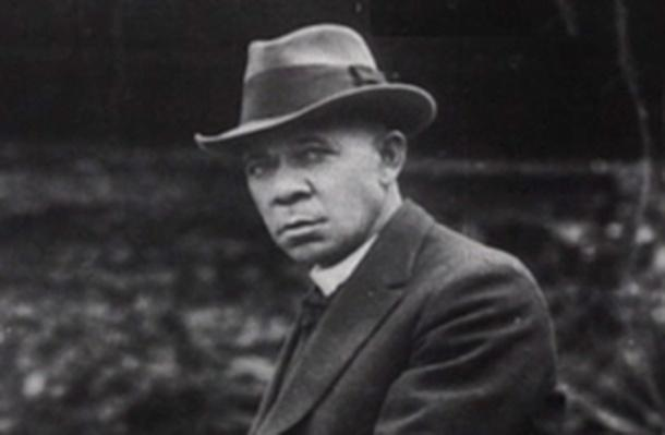 Booker T. Washington and W.E.B. Du Bois: The Conflict