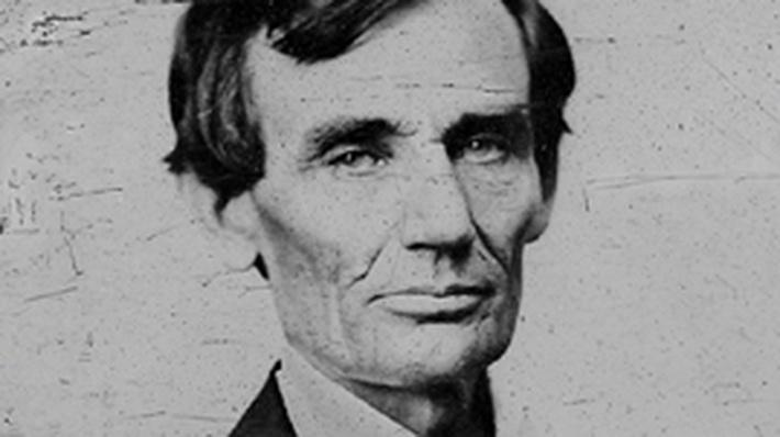 Looking for Lincoln | Was Lincoln a White Supremacist?