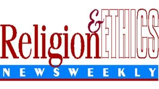 Religion & Ethics NewsWeekly: Access World Religions