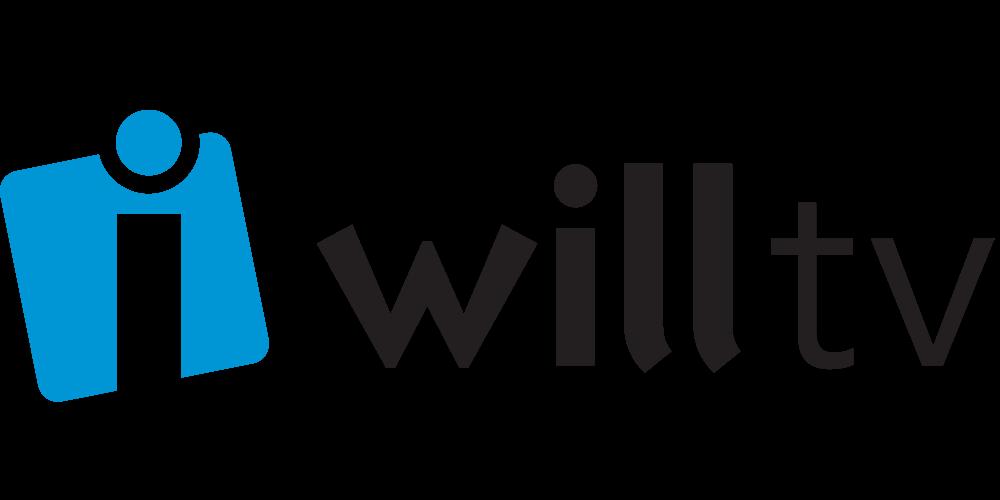 WILL-TV