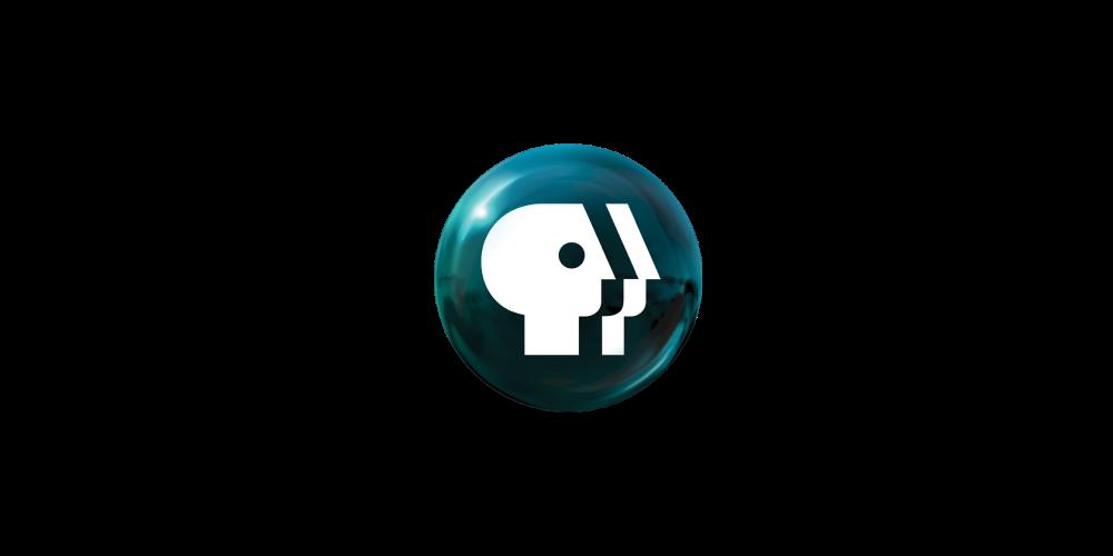 ATL PBS