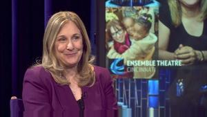 Season 7, Episode 9