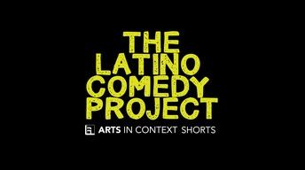 The Latino Comedy Project