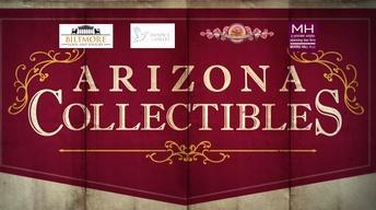 Arizona Collectibles 405