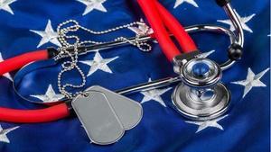 Veterans' Health