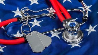 Veterans' Health