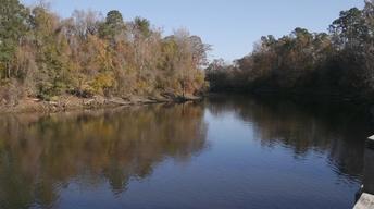 Unregulated chemical raising alarms in North Carolina