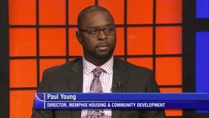 Fairgrounds & Neighborhood Revitalization