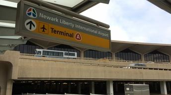 Newark Airport to Get New Terminal A