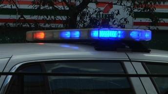 Police program helps reduce overdose deaths in Ocean County
