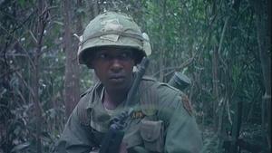 Remembering Vietnam: Las Vegas Veterans